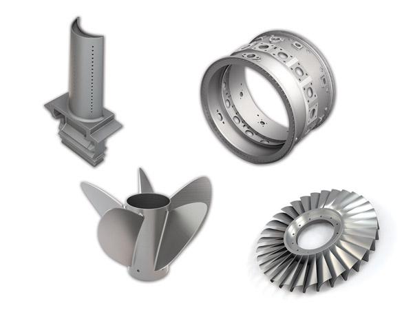 3D_Printing_Metal_Parts