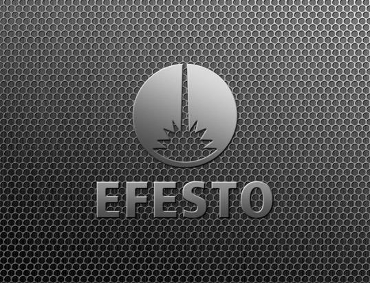 Efesto_Company_3D_Printing