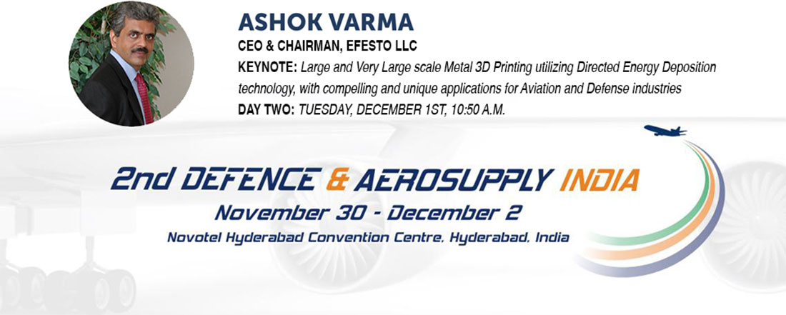 defence_and_aerosupply_india