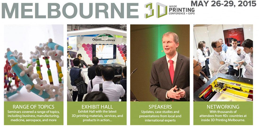 inside-3d-printing-melbourne-efe