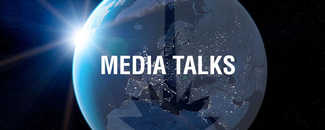 media_talks_efesto-2