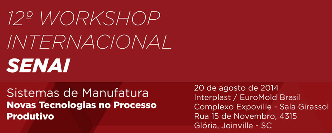 senai_workshop_brazil