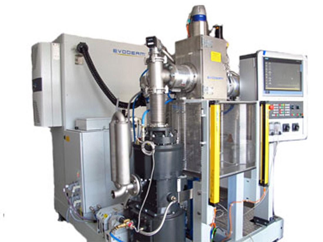 EVOBEAM-60-kV-Gun-6-15-kW