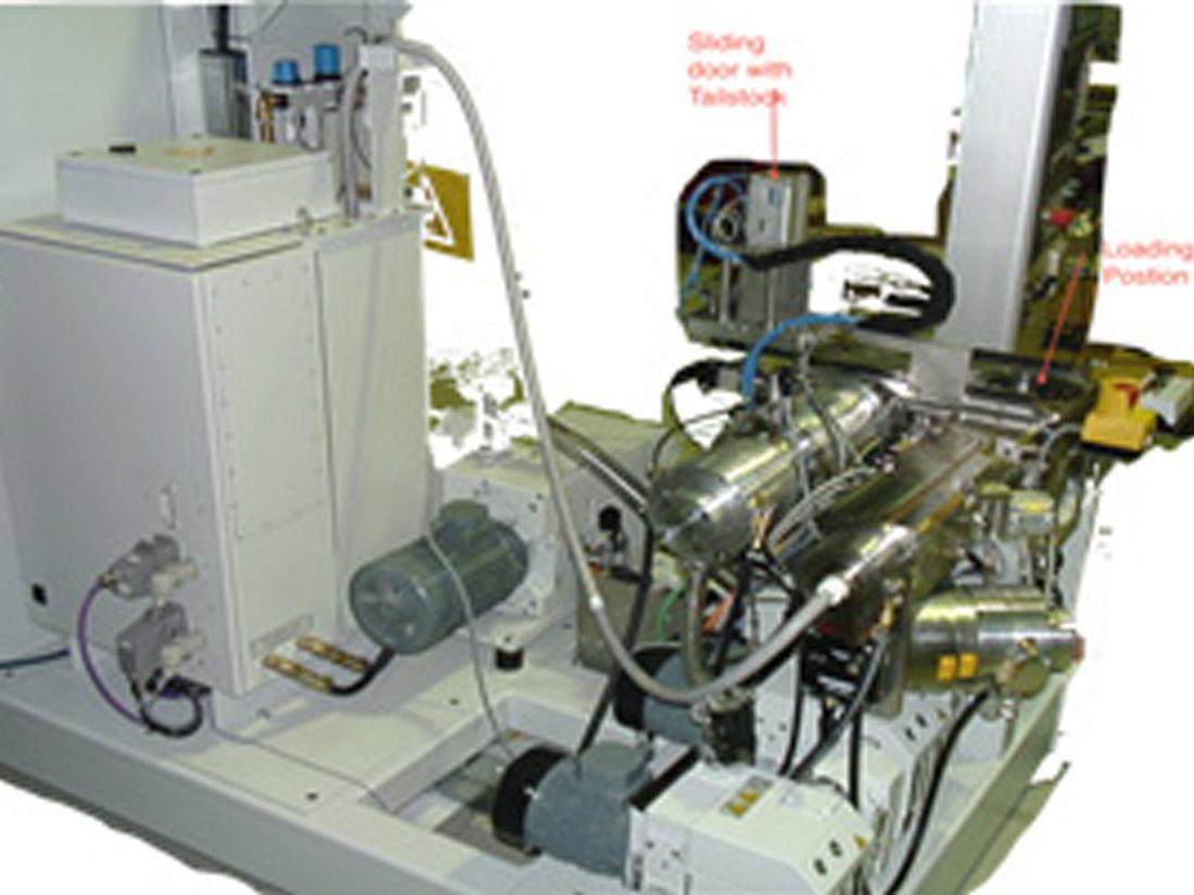 EVOBEAM-75-Toploader