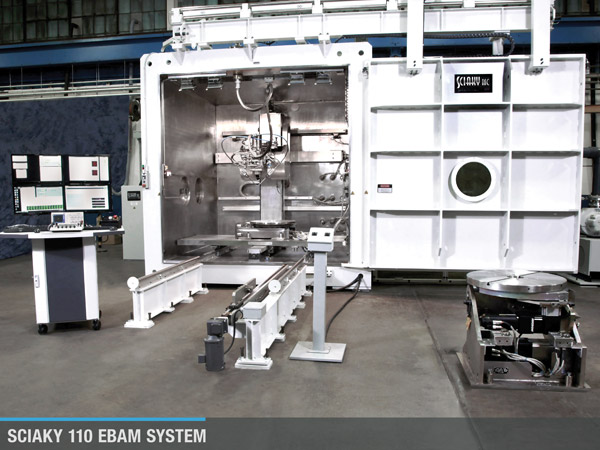 Electron-Beam-Additive-Manufacturing-Systems