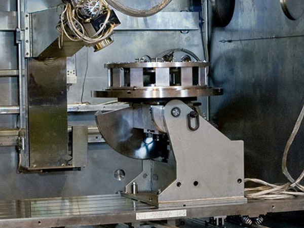 Electron-Beam-Welding-Systems