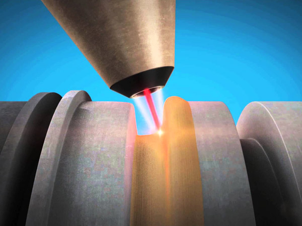 Laser-Metal-Deposition-Technology